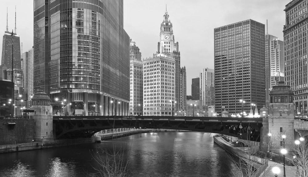 1000x575.chicago.BW