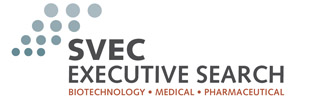 Svec Executive Search
