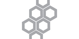 Svec Executive Search Biotechnology