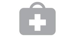Svec Executive Search Medical